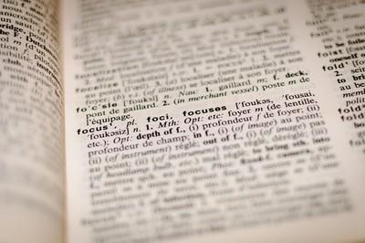 terminologie-arhivistica