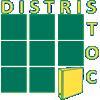 logo-distristoc